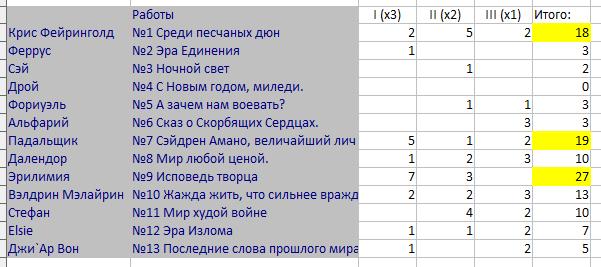 http://sd.uploads.ru/yqKZl.jpg