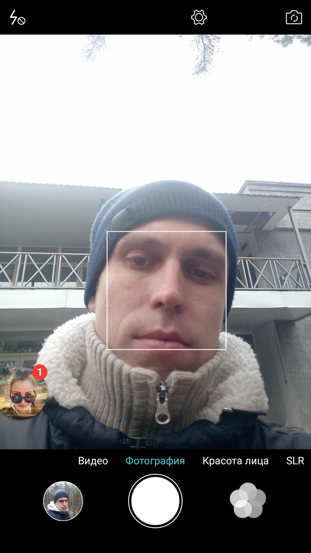 http://sd.uploads.ru/yqdwJ.jpg