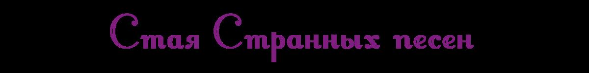 http://sd.uploads.ru/ysA13.png