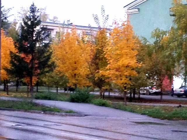 http://sd.uploads.ru/z48fT.jpg
