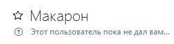 http://sd.uploads.ru/z7kdv.jpg