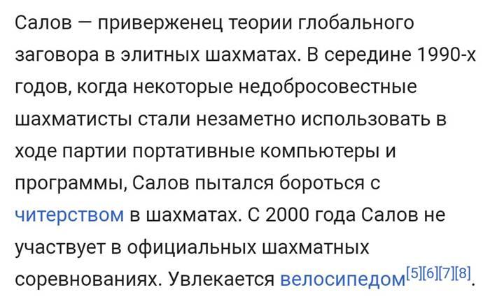 http://sd.uploads.ru/z8Zhm.jpg