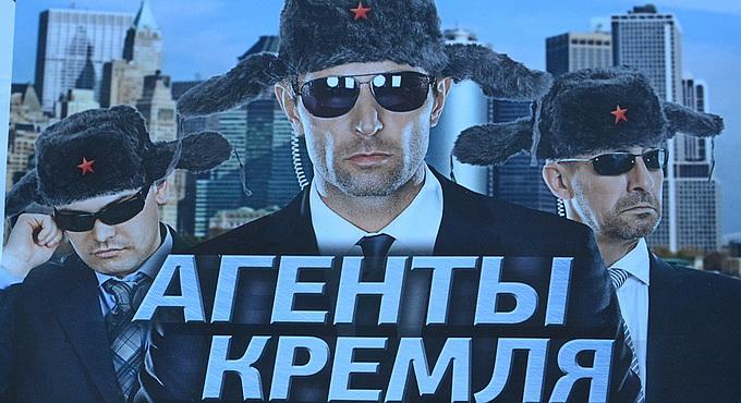 http://sd.uploads.ru/zEhbg.jpg