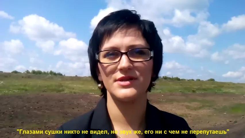http://sd.uploads.ru/zIZ34.jpg