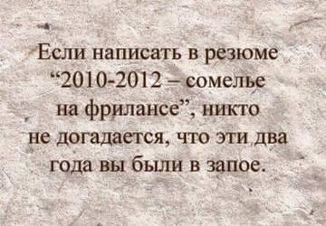 http://sd.uploads.ru/zNcGu.jpg