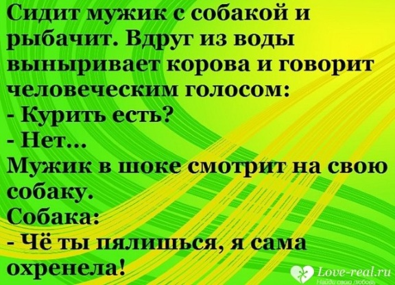 http://sd.uploads.ru/zNme8.jpg