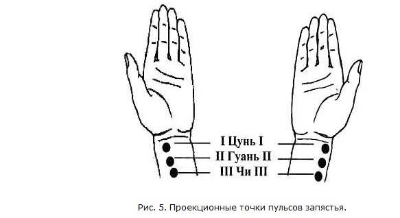 http://sd.uploads.ru/zRxUM.jpg
