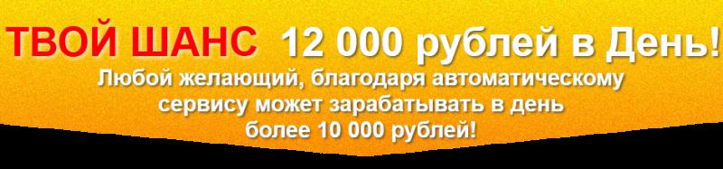 http://sd.uploads.ru/zSEoq.png