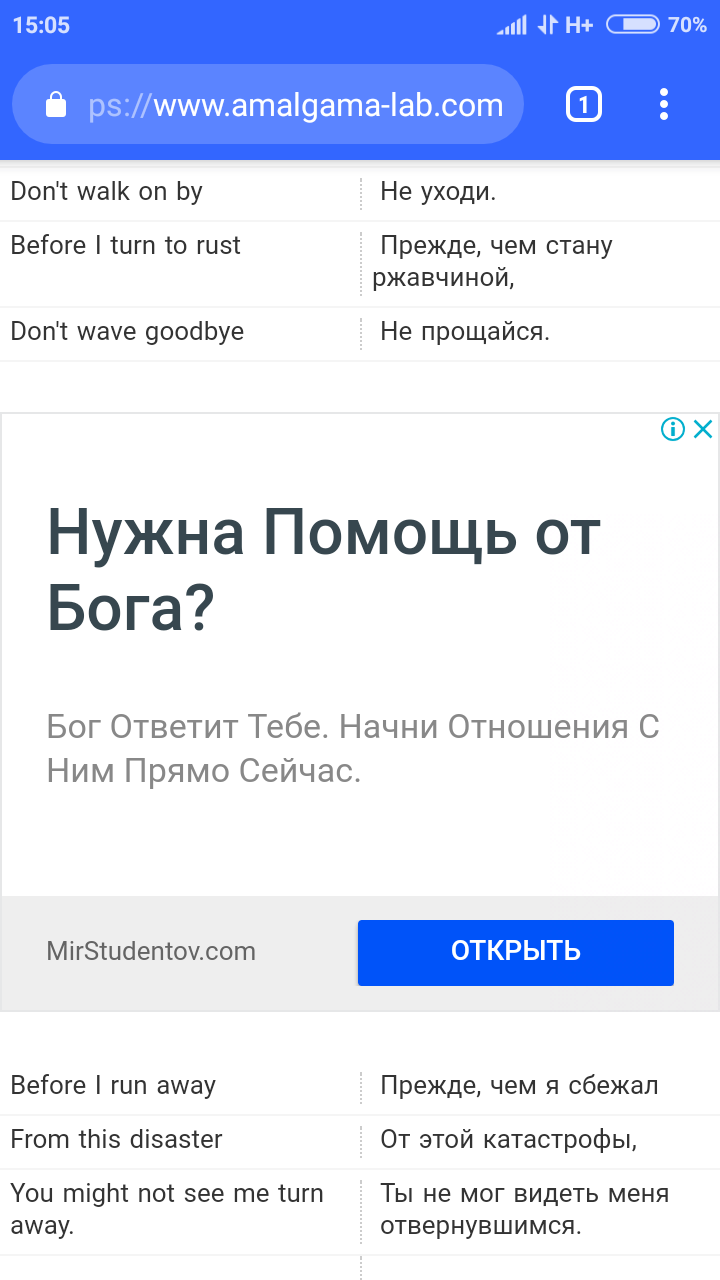http://sd.uploads.ru/zSsVl.png
