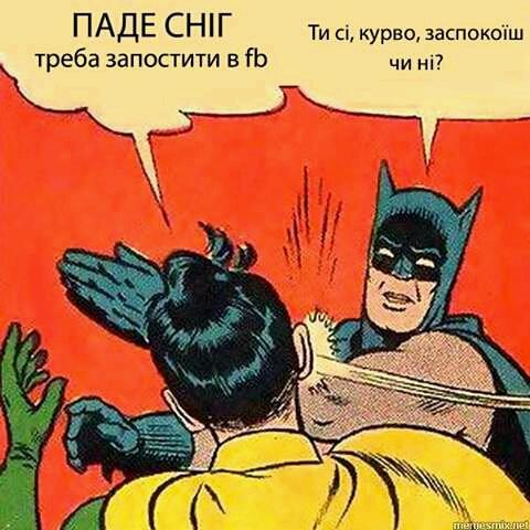 http://sd.uploads.ru/zU17X.jpg