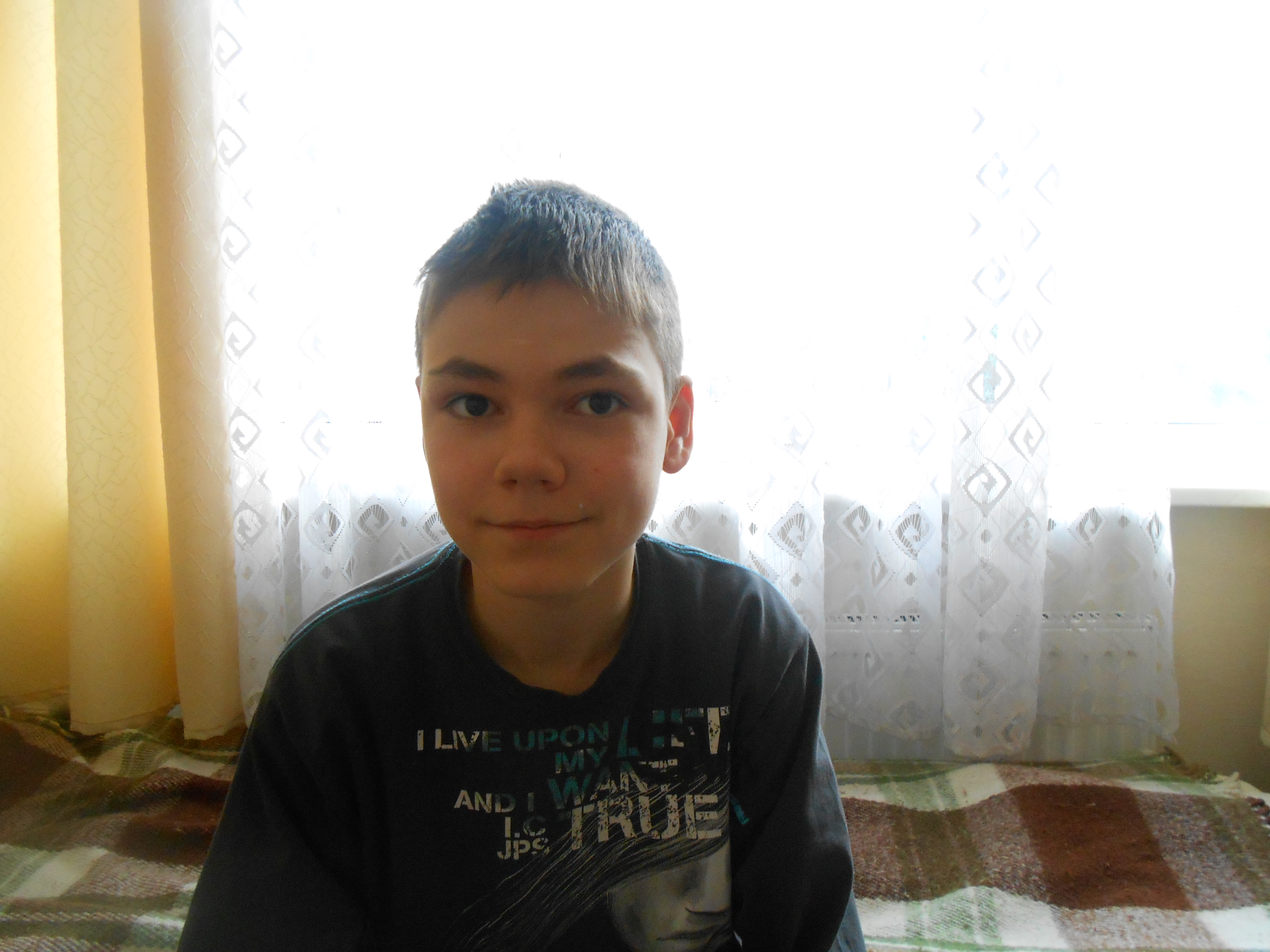 http://sd.uploads.ru/zVgUT.jpg
