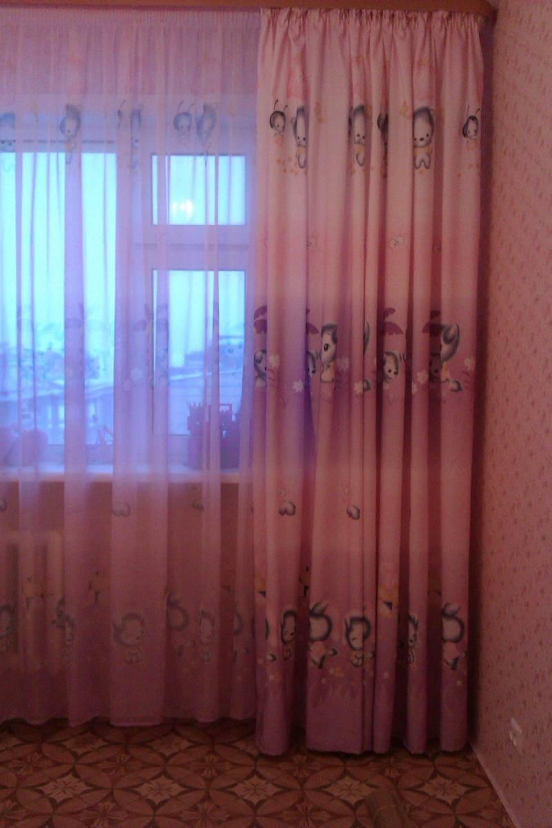 http://sd.uploads.ru/zac2j.jpg