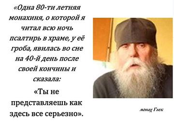 http://sd.uploads.ru/zjEaU.png