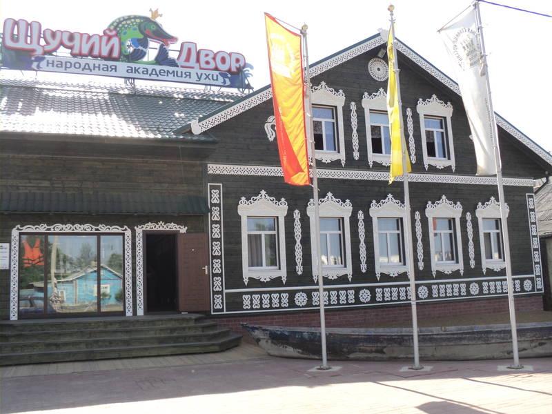 http://sd.uploads.ru/zmfjU.jpg