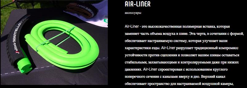 http://sd.uploads.ru/zp0Ao.png