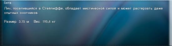 http://sd.uploads.ru/zsWd4.jpg