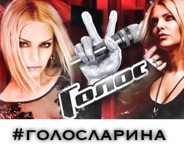 http://sd.uploads.ru/zvtkq.jpg