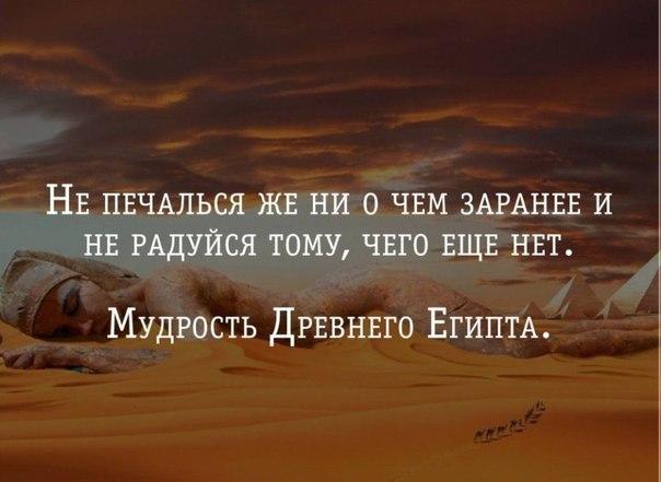http://sd.uploads.ru/zy3Cb.jpg