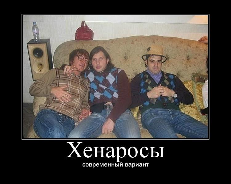 http://sd.uploads.ru/0Oo62.jpg
