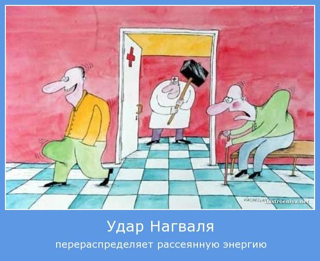 http://sd.uploads.ru/0YtvI.jpg