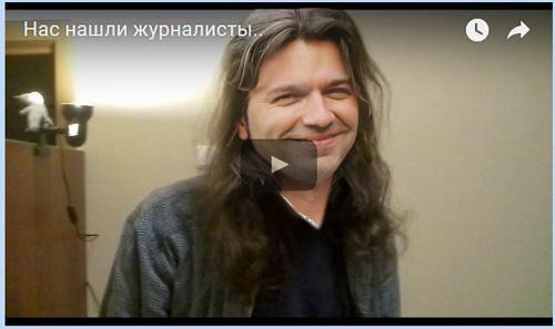 http://sd.uploads.ru/0eWQu.jpg