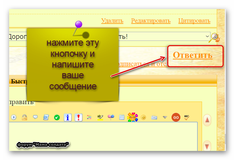http://sd.uploads.ru/0qhjT.png