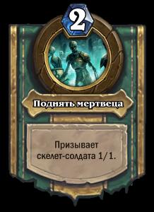http://sd.uploads.ru/0y68t.png