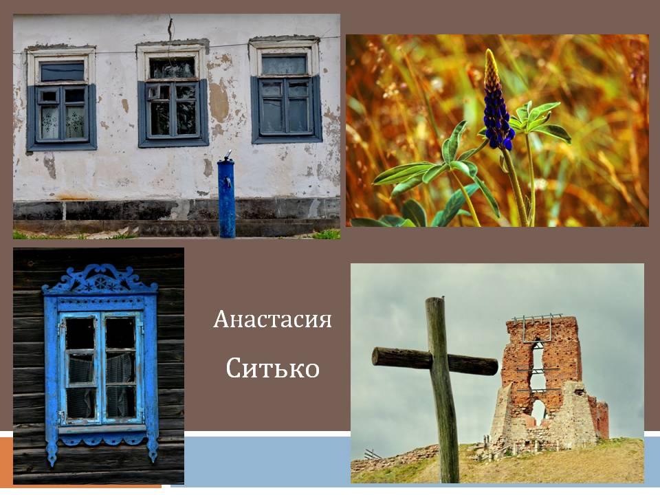 http://sd.uploads.ru/14dLv.jpg