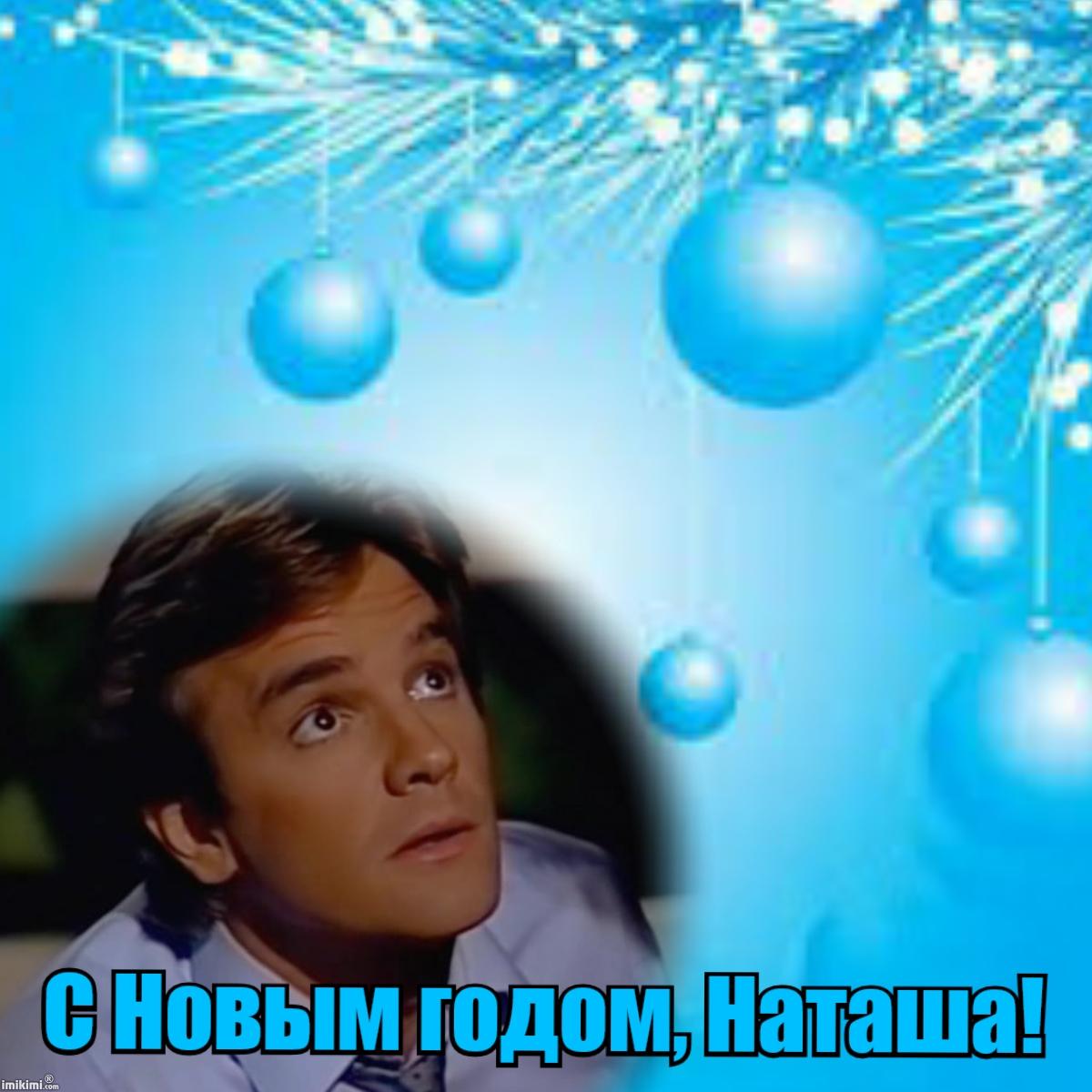 http://sd.uploads.ru/1g5Gv.jpg