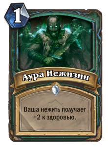 http://sd.uploads.ru/1iF3v.png