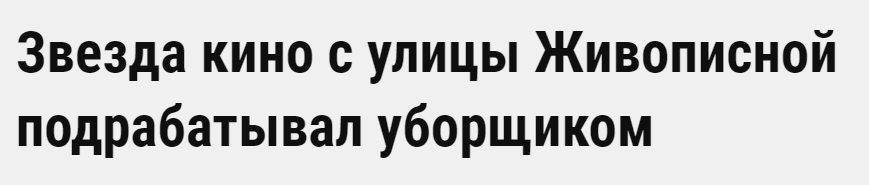 http://sd.uploads.ru/1nvLY.png