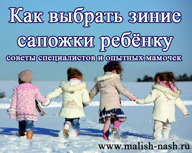 http://sd.uploads.ru/29azg.jpg
