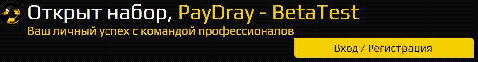 http://sd.uploads.ru/2XuAS.png