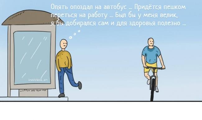 http://sd.uploads.ru/3EwNk.jpg