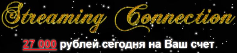 http://sd.uploads.ru/3oPsN.png