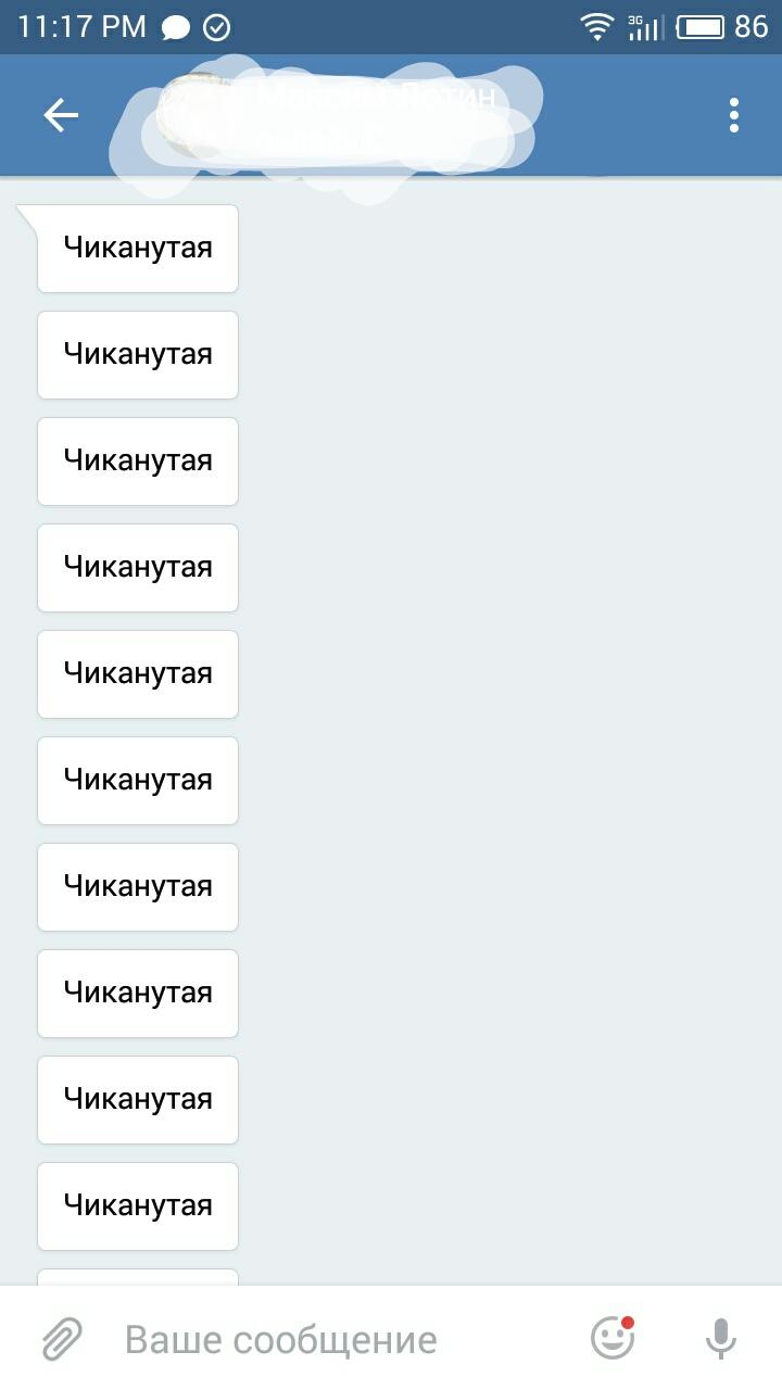 http://sd.uploads.ru/4egyK.jpg