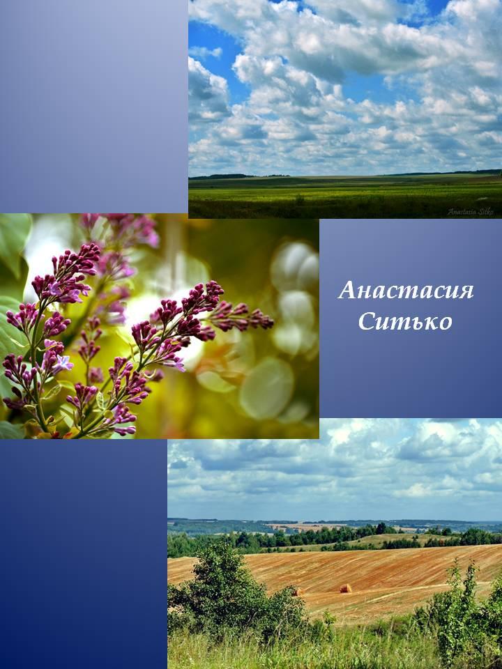 http://sd.uploads.ru/4ynAc.jpg