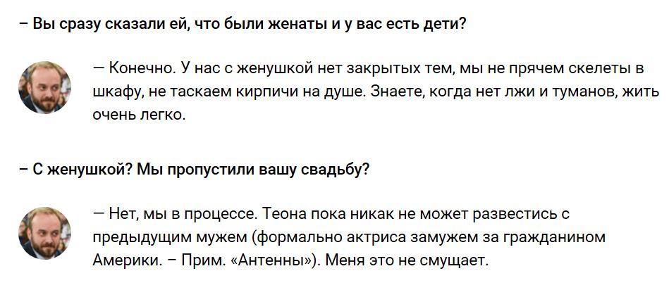 http://sd.uploads.ru/58lZh.png