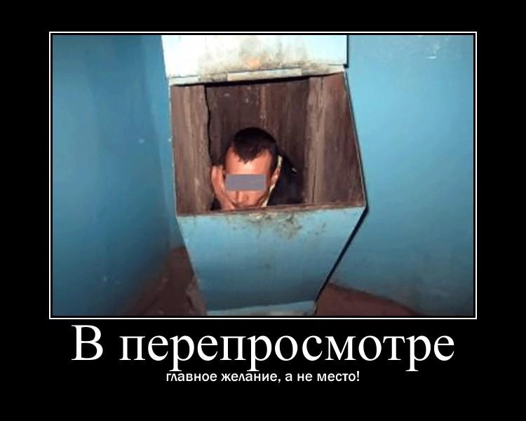 http://sd.uploads.ru/5CJ4S.jpg