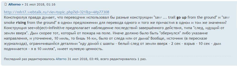 http://sd.uploads.ru/5MLHv.jpg