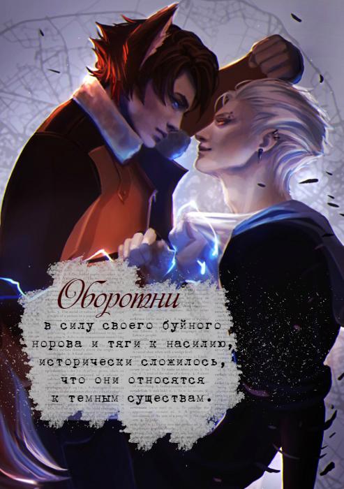 http://sd.uploads.ru/5Onq7.jpg