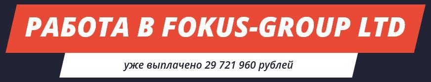 http://sd.uploads.ru/671gn.jpg