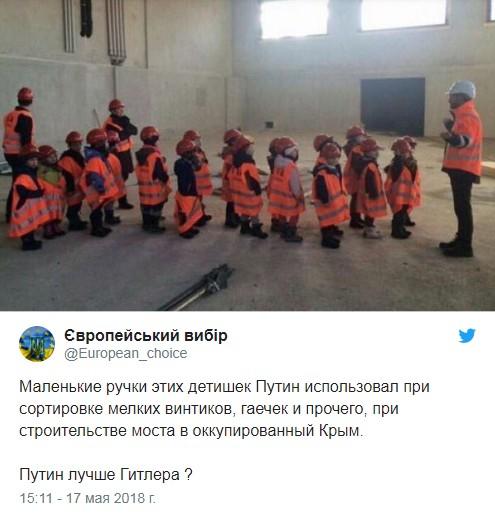 http://sd.uploads.ru/6HXYg.jpg