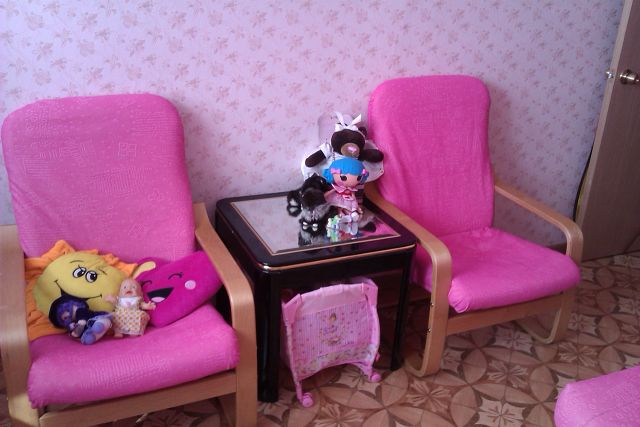 http://sd.uploads.ru/7Bk5J.jpg