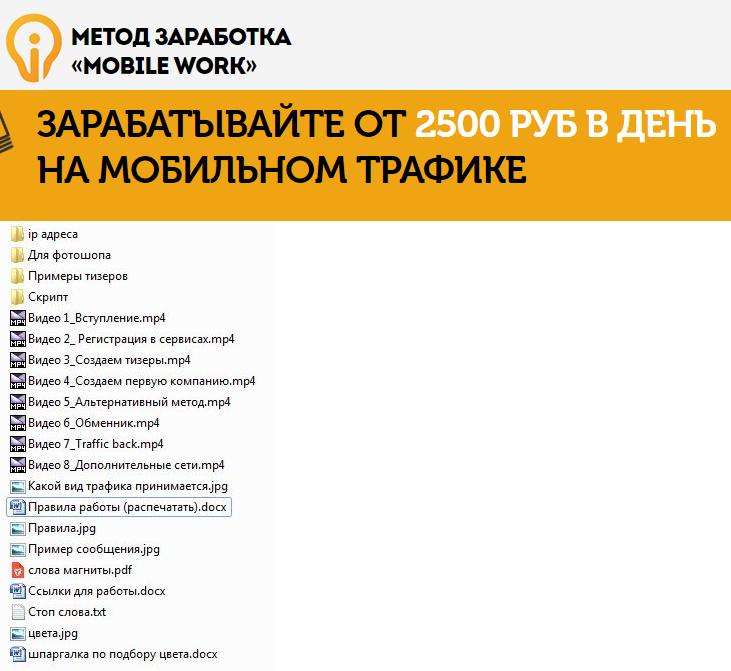 http://sd.uploads.ru/7GxKk.png