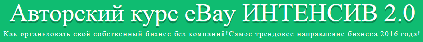 http://sd.uploads.ru/7Rqdv.png