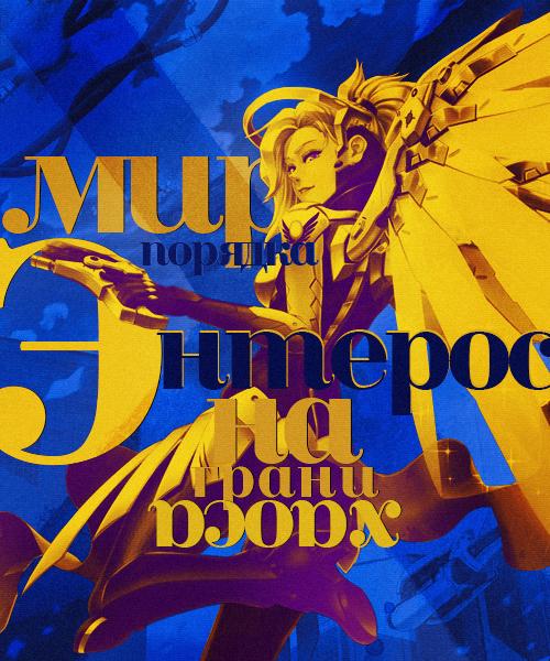 http://sd.uploads.ru/7a3jm.png