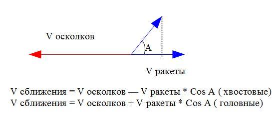 http://sd.uploads.ru/7aSH2.jpg