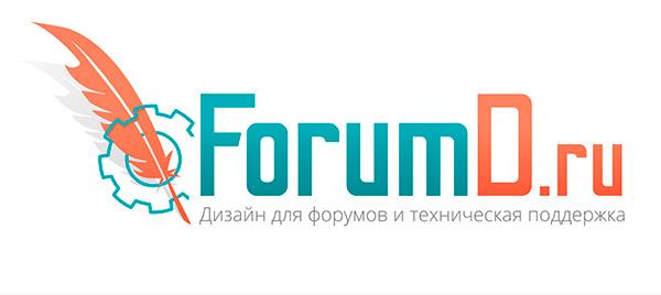http://sd.uploads.ru/7gIe8.jpg