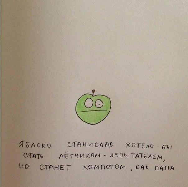 http://sd.uploads.ru/7vN2l.jpg